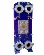 <b>换热器半片质量技术有哪些要求</b>