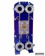 <b>板式换热器重装应该注意哪些问题</b>