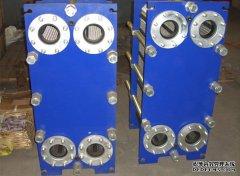 <b>板式换热器与套管换热器有哪些区别</b>